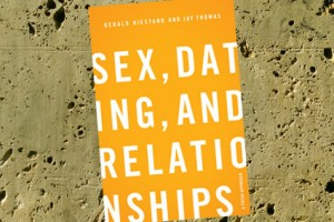 sexdatingrelationships