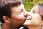 couplekissing2