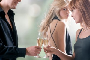 christian single men in ruby Christian singles washington dc  after the dating portion ends, both the men and women will be able to enjoy a night  christian singles washington dc christian .