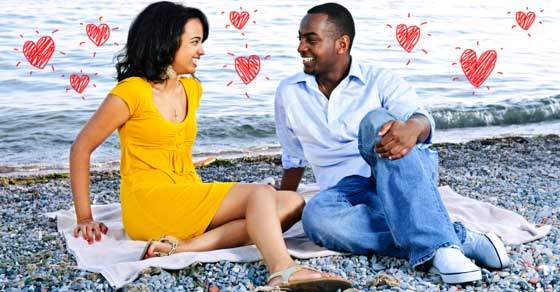 An Unrecognized Reason That Married Men Have Affairs