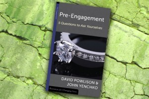 preengagementbook