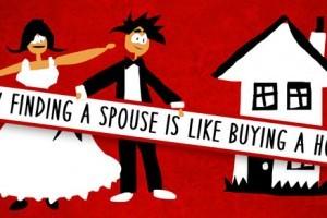 house-spouse