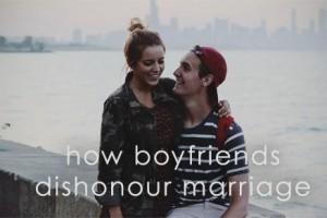 boyfriend-girlfriend-city